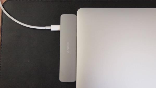 macbookクラムシェルモード05