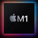 【2021/M1】MacBook Pro M1のメモリは増設が必要?【購入後は変更不可】