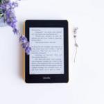 【簡単にできる/画像つき】Kindle Unlimitedの始め方と使い方を3ステップで徹底解説