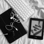 【0円】Kindle Unlimited無料体験を失敗しない方法4選