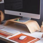 【最新】MacMiniとMacBook Proの価格やスペックを比較【コスパならMiniがおすすめです】