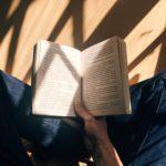 Kindle Unlimited無料体験を2回目も利用する方法3選