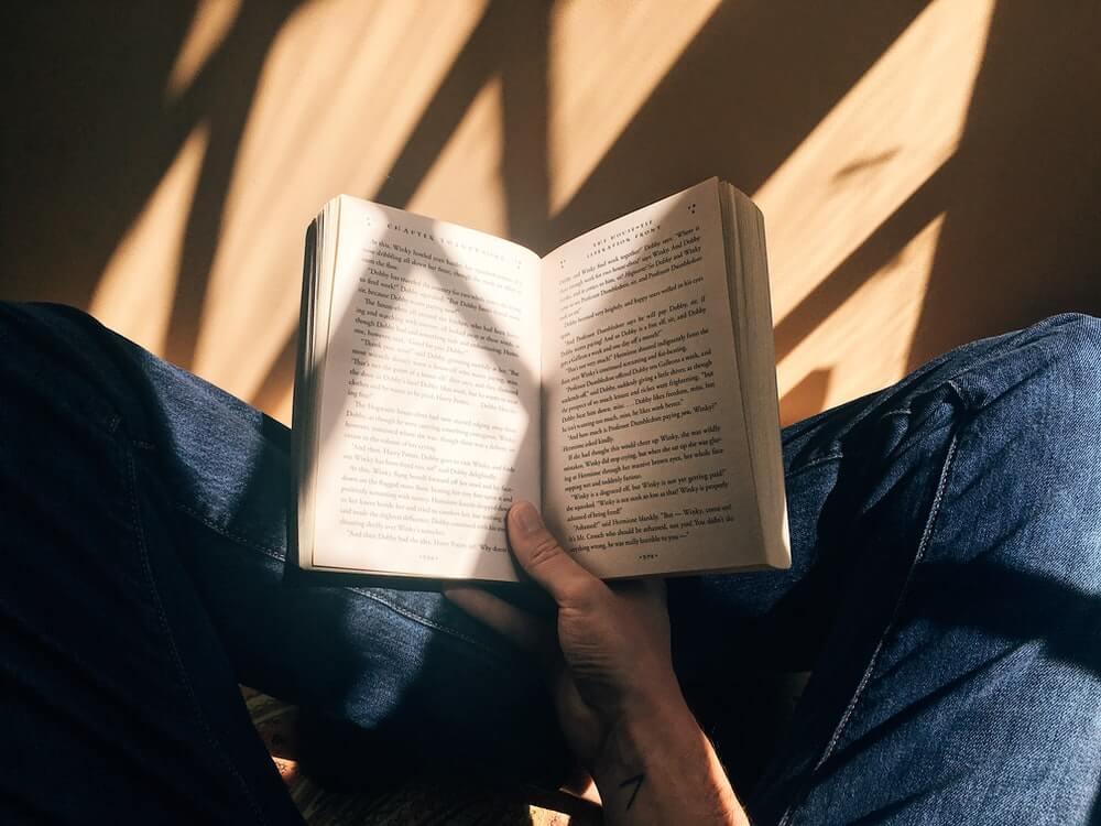 Kindle Unlimited無料体験の特徴とおすすめする人