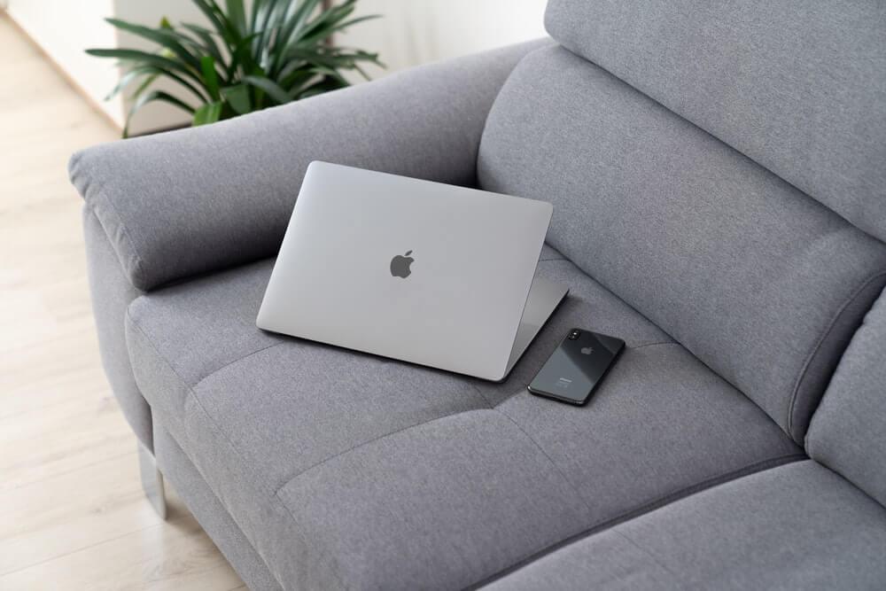 結局Mac miniとMacBook Proどっちをかったらいいの?
