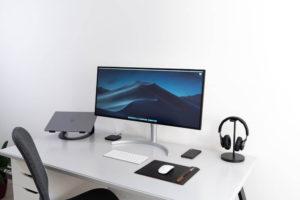 【2020】MacBook Pro13/16のベンチマークを比較【マルチスコア】