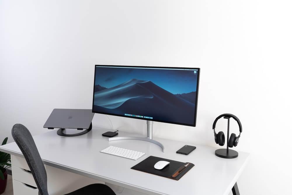 Mac miniとMacBook Proの価格・スペック比較【同スペック】