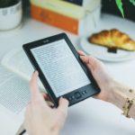 【Kindle Unlimited歴2年が解説】メリット・デメリット12選【ヒント:無料】
