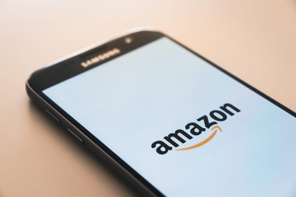 Amazonプライムの携帯決済でソフトバンクができない場合の対処方法