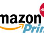 【ドコモ】Amazonプライムの登録ができない場合の対処方法まとめ