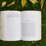 ブログの始め方【おすすめの本編】5万円稼ぐために読んだ本まとめ
