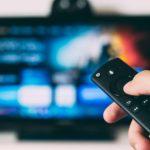 Amazon Prime Student(学生)は何人までビデオ共有と家族共有ができるのか?